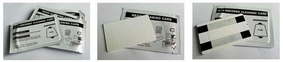 atm clean card