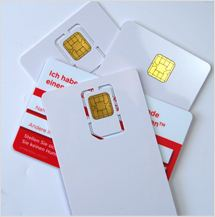 smart cards&java cards