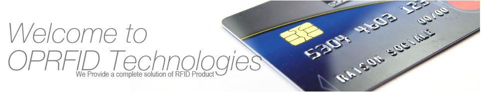 Jcop Card&Java Card
