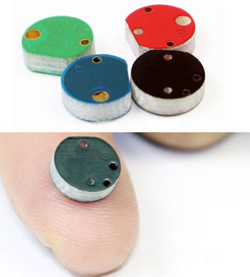 161298471062 furthermore 161903806081 besides Gps Tracking Disc besides Images Personal Alarms For The Elderly as well 141875123448. on mini tracking chip